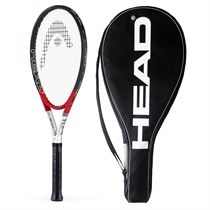 Head Ti S2 Titanium Tennis Racket