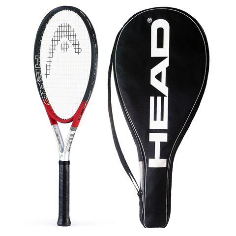 Head Ti S2 Titanium Tennis Racket