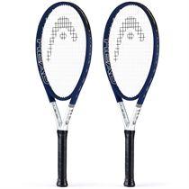 Head Ti S5 Titanium Tennis Racket Double Pack
