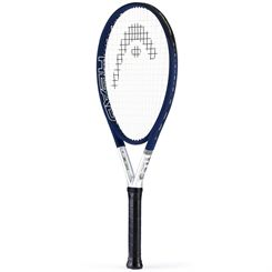 Head Ti S5 Titanium Tennis Racket