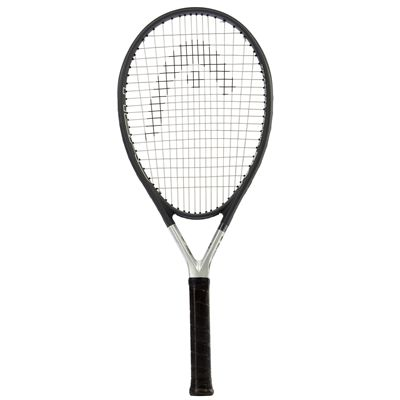 Head Ti S6 Titanium Tennis Racket