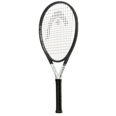 Head Ti S6 Titanium Tennis Racket - Slant