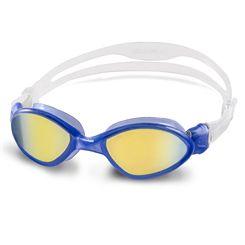 Head Tiger Mid Mirrored Swimming Goggles