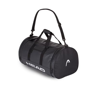 Head Tour Bag 45 - Black