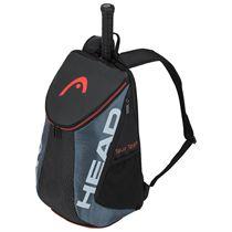 Head Tour Team Backpack