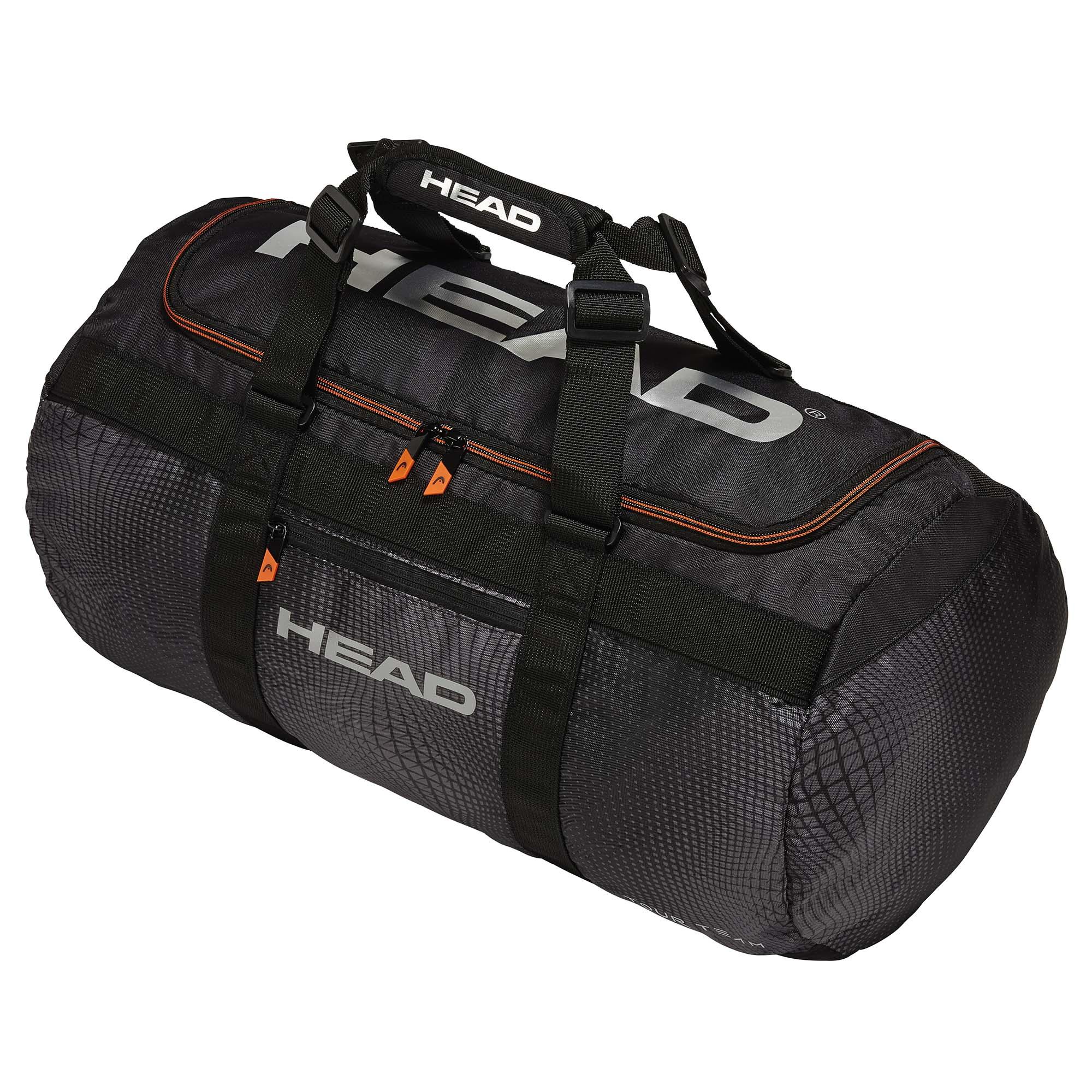 Head Tour Team Club Bag SS19