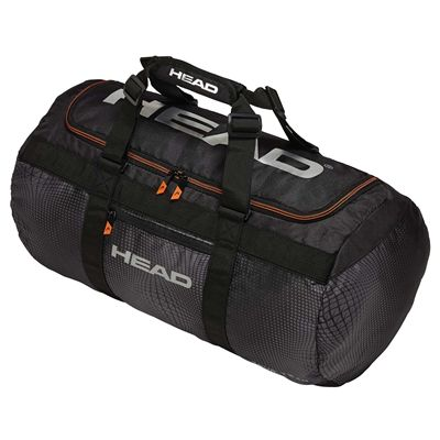 Head Tour Team Club Bag