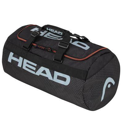 Head Tour Team Club Bag SS20