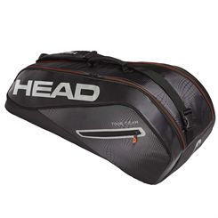 Head Tour Team Combi 6 Racket Bag