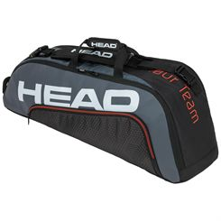 Head Tour Team Combi 6R Racket Bag