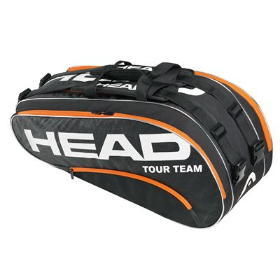 Head Tour Team Combi Racket Bag