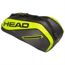 Head Tour Team Extreme Combi 6 Racket Bag