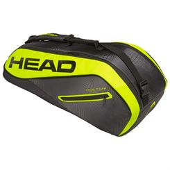 Head Tour Team Extreme Combi 6 Racket Bag