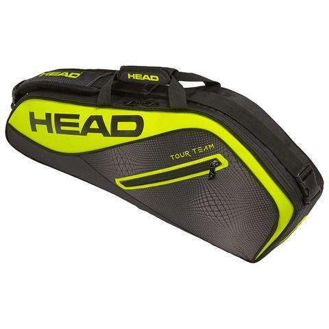 Head Tour Team Extreme Pro 3 Racket Bag