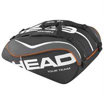 Head Tour Team Monstercombi 12 Racket Bag SS15