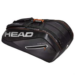 Head Tour Team Monstercombi 12 Racket Bag