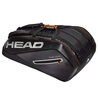 Head Tour Team Monstercombi 12 Racket Bag SS19
