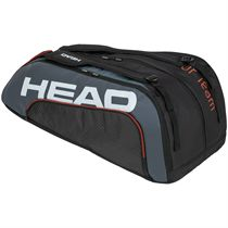 Head Tour Team Monstercombi 12R Racket Bag