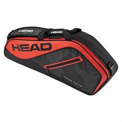Head Tour Team Pro 3 Racket Bag SS17