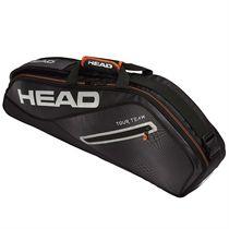 Head Tour Team Pro 3 Racket Bag