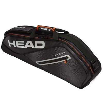 Head Tour Team Pro 3 Racket Bag SS19