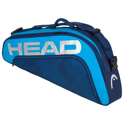 Head Tour Team Pro 3 Racket Bag SS20 - NavyBlue