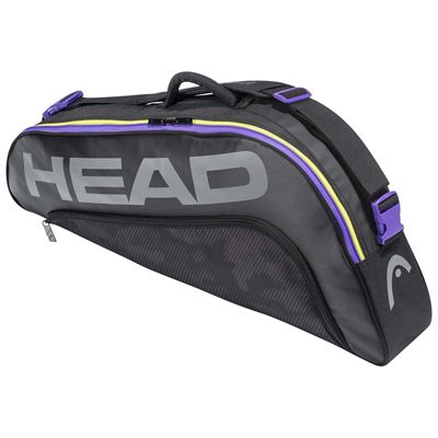 Head Tour Team Pro 3 Racket Bag SS21