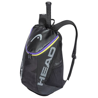 Head Tour Team Racket Backpack