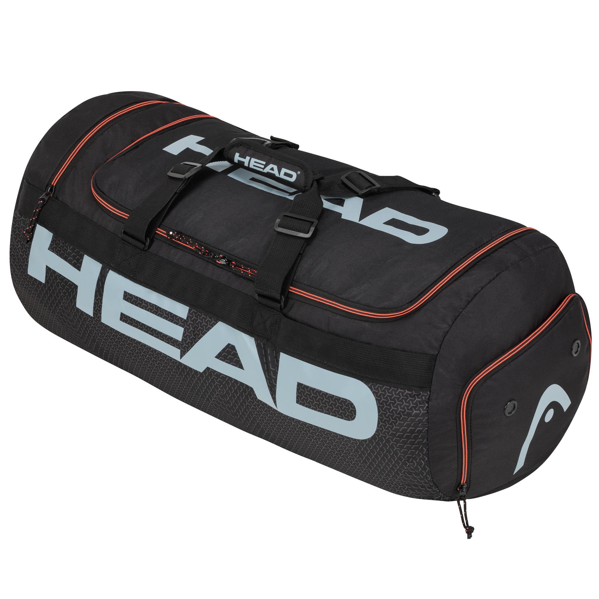 Head Tour Team Sport Bag