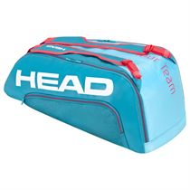 Head Tour Team Supercombi 9R Racket Bag