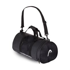 Head Training Bag 27