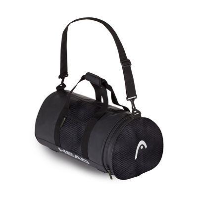 Head Training Bag 27 - Black