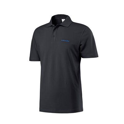 Head Transition Bjorn Mens Polo Shirt