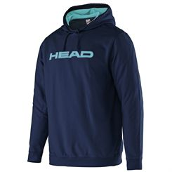 Head Transition Byron Junior Hoody