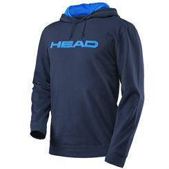 Head Transition Byron Mens Hoody
