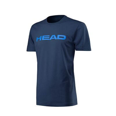 Head Transition Bjorn Mens Polo Shirt