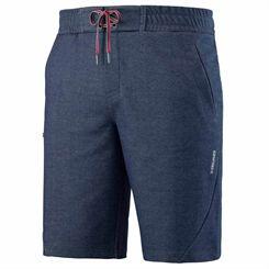 Head Transition Mens Shorts