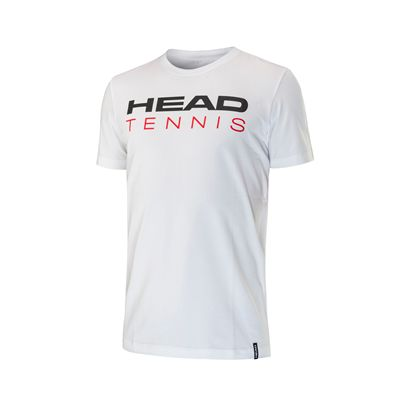 Head Transition Pier Mens Tennis T-Shirt