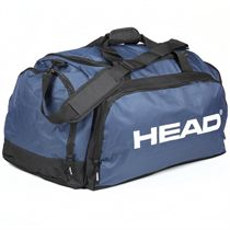 Head Viceroy Holdall