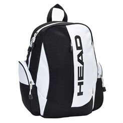 Head Vulcan Backpack