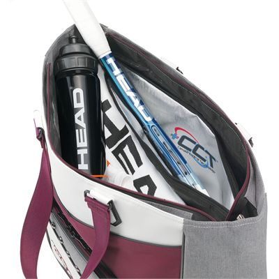 Head Womens Club Bag secondary image