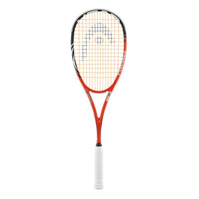 Head Xenon 2 135 Squash Racket