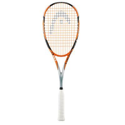 Head Xenon CT 135 Squash RacketHead Xenon CT 135 Squash Racket