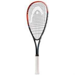 Head Xenon Ti. Junior Squash Racket