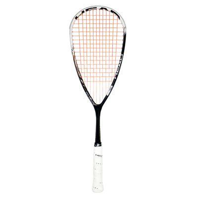 Head YouTek Anion 135 Pro Squash Racket