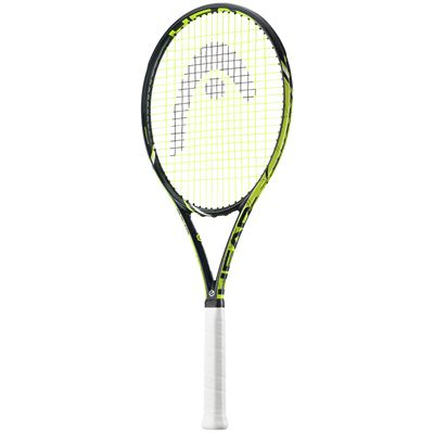 Head YouTek Graphene Extreme Lite Tennis Racket