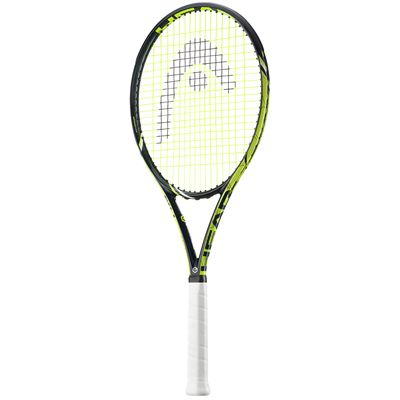 Head YouTek Graphene Extreme MP Tennis Racket