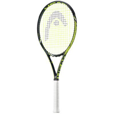 Head YouTek Graphene Extreme MP Tennis Racket