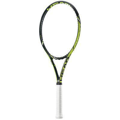 Head YouTek Graphene Extreme Pro Tennis Racket Unstrung