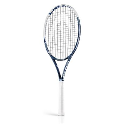 Head YouTek Graphene Instinct MP Tennis Racket